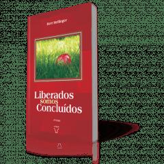 LIBERADOS SOMOS CONCLUÍDOS